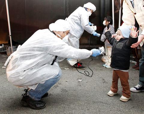 fukushima_child