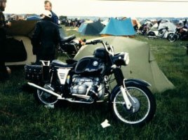32_bmw_motorrad
