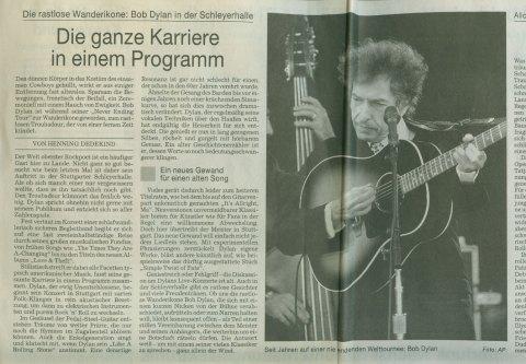 Bob-Dylan_02