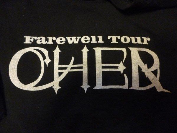 Cher_Farwell-TourP1060338we