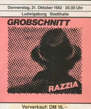Grobschnitt-1982