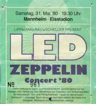 Led_Zeppelin_1980
