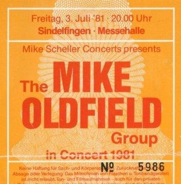 Mike_Oldfield_1981