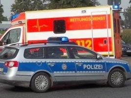 rettungsdienst-polizei