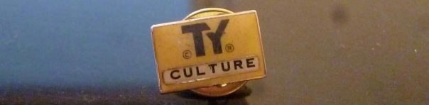 Culture by TY