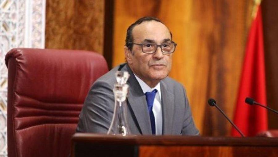 المالكي يطلب تأجيل إلغاء معاشات البرلمانيين
