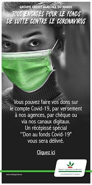 Campagne Fonds COVID19 300×600 fr