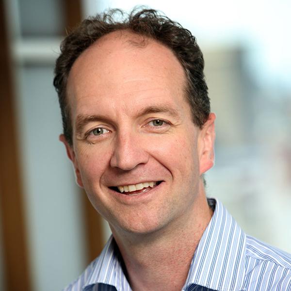 Achmea Craig Edgerton