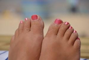 feet-657207_1280