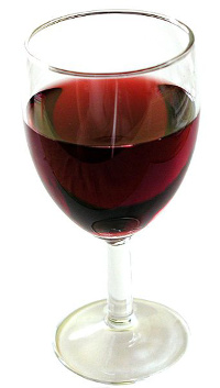 Image Result For Red Wine Tannins Allergy