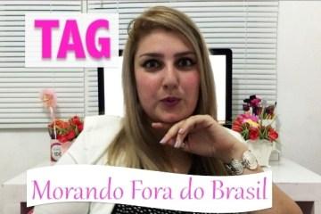 tag, morando fora do brasil, giovana quaglio, acho tendência