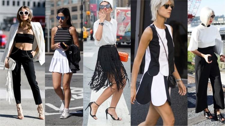 nyfw, new york, street style, nova iorque, looks, roupas, estilo, moda fashion week