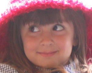 melia hat