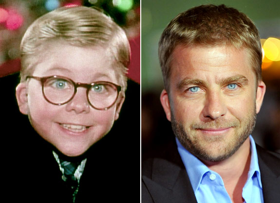 Image result for peter billingsley, a christmas story