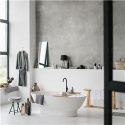 beton cire salle de bain kit sol et mur 2m2 a 10m2