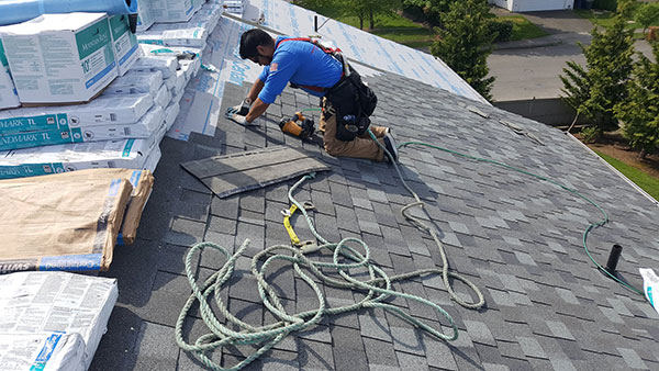 Contact Us Achten S Quality Roofing Tacoma Wa Roofing Company