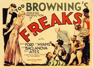 tod-browning-freaks-dracula-frankenstein-karloff-lugosi-revista-achtung-cine-pelicula-4