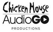 ChickenHouseAudioGo