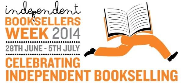 IndependentBooksellersWeek