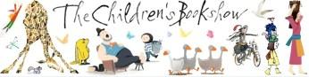 Children's Bookshow 2018 Tour Dates