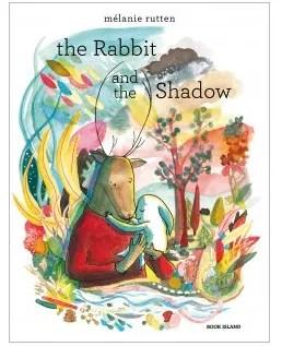 rabbitandtheshadow