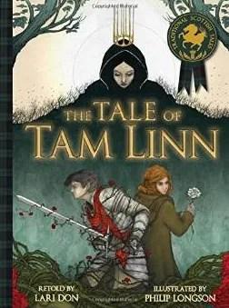TamLinn