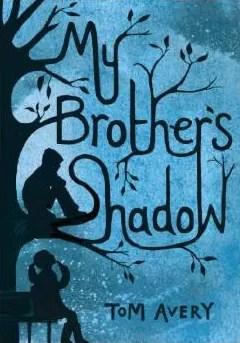 MyBrothersShadow