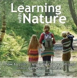 LearningWithNature