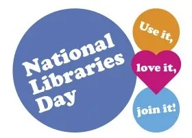 NationalLibrariesDay