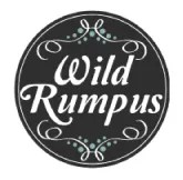 wildrumpus
