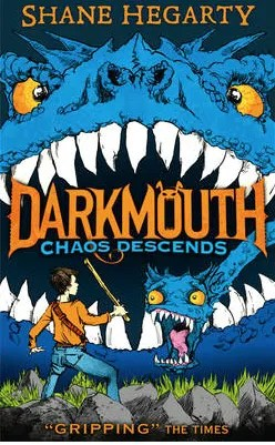 DARKMOUTH3