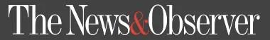 newsandobserver