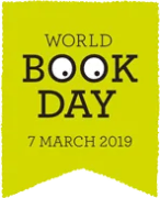 Rob BIddulph To Be World Book Day Illustrator For 2019 and 2020