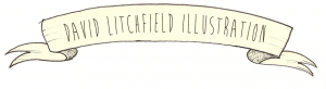 davidlitchfield