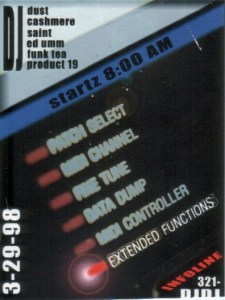 extended-functions-flyer