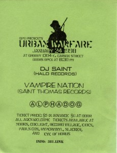 urban-warfare-flyer