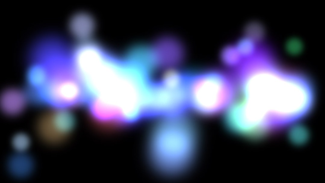 screen_blue