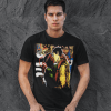 t-shirt tex willer