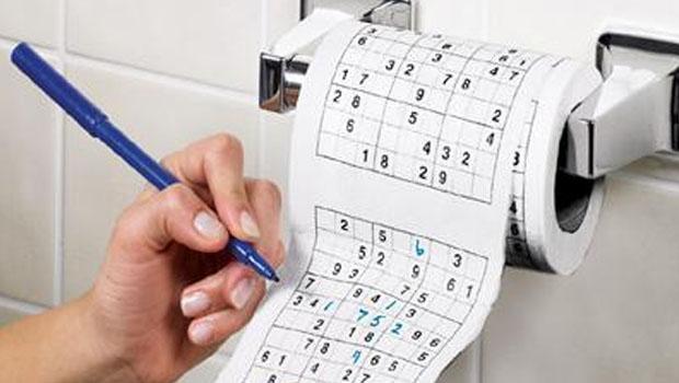 Papel-higiênico-Sudoku