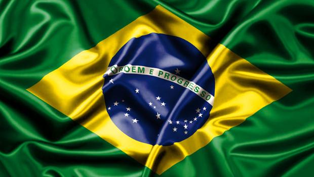 E agora Brasil, qual será o próximo passo?