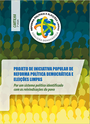 projeto de reforma política 1