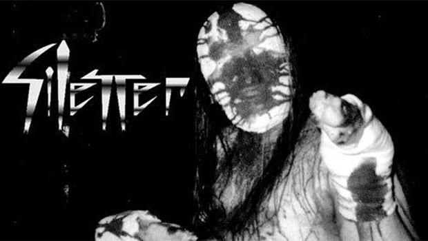"Silencer: A ""macabra"" história da banda que enganou a internet"