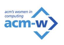 ACM-W_Brochure
