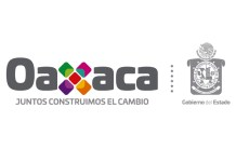 Gobierno Oaxaca