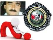 Times 1994'te sendikacı Mehmet Kaygısız'ı Londra'da MİT'in öldürdüğünü öne sürdü