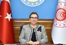 Ruhsar_Pekcan