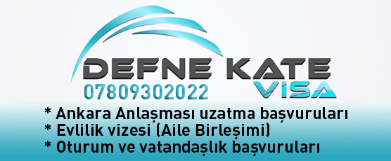 Defne Kate