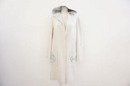 エレガントでリラックス感漂う。伊太利屋のフードコートを買取しました