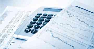Espacios de aprendizaje: Ley de financiamiento