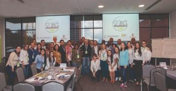 Medellín, laboratorio de experiencias vivas de ciudad